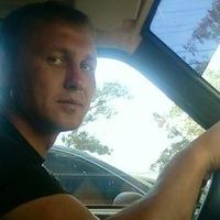 Сергей, 36 лет, Рыбы, Москва