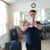 Рома, 32 года, Телец, Москва