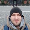 Иван, 33, г.Калуга