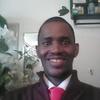 Michael Barlow, 44, г.Нью-Йорк