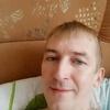 Evgeniy, 30, Tikhvin