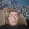 Valentin, 51, Lysva