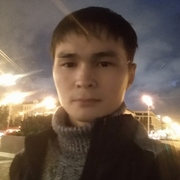 Тимур 26 Казань
