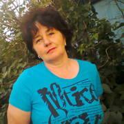 Наталия, 64 года, Близнецы