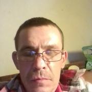 Андрей 50 Копейск
