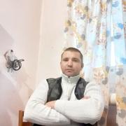 иван 32 Краснослободск
