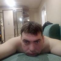 Сергей, 35 лет, Водолей, Энгельс
