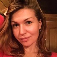 Alla Petrova, 39 лет, Близнецы, Москва
