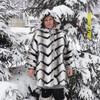 Елена, 34, г.Колюбакино