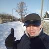 Sergey, 33, Nelidovo