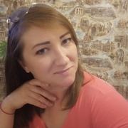 Елена 39 Сергиев Посад