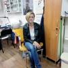 Natalya, 43, Yakutsk