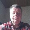 Nils-ragnar Lindegren, 71, г.Умео