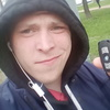 Иван, 21, г.Санкт-Петербург