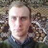 ПАВЕЛ, 30, г.Тейково