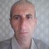 Расим Халилов, 48, г.Баку