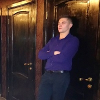 Кирилл, 29 лет, Лев, Москва