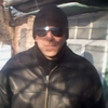 Сергей, 49, г.Знаменка