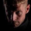 Andriy, 44, Khmelnik
