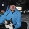 Егор, 26, г.Салават