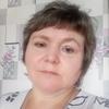 Зинаида, 55, г.Нижний Новгород