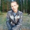 Виктор, 55, г.Конаково