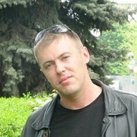 Юрий, 45 лет, Близнецы, Киев