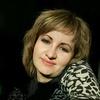 Руслана, 43, г.Киев