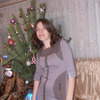 наталья, 34, г.Новоспасское