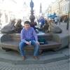 Eldiar, 25, г.Томск