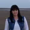 Елена, 47, г.Великий Новгород (Новгород)