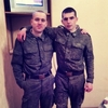 Евгений, 21, г.Белорецк
