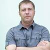 Дмитрий, 39, г.Тамбов