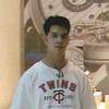 Aaron, 33, г.Санта-Ана