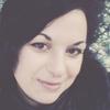 Дарья Павленко, 31, г.Желтые Воды