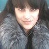 Анна, 27, г.Голышманово