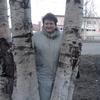 Надежда, 61, г.Печора
