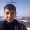 Артём, 20, г.Вяземский