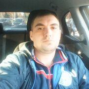 денис, 32, г.Санкт-Петербург