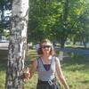 Марина Кишеня, 21, Семенівка