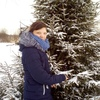 Яна, 31, г.Вологда
