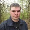Юра, 28, г.Кривой Рог