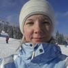 мария, 36, г.Киев
