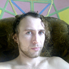 Максим, 27, г.Красногвардейское