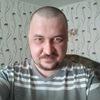 Александр, 39, г.Владимир
