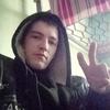 Макс Франкенштейн, 26, г.Витебск