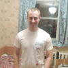 Дмитрий, 22, г.Витебск
