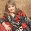 Елена Коробко (Маслов, 45, г.Краматорск