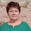 Тамара, 56, г.Усть-Каменогорск