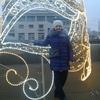 Жанна, 46, г.Москва